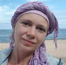 Екатерина Гвоздева, 42 года, Санкт-Петербург, Россия