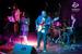 Выступление 06.10.2019 на гала концерте «Чак Норрис Хит» от Радио7 (КТЗ Байконур)