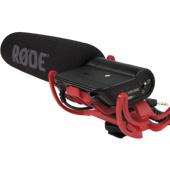 Микрофон Rode VideoMic Rycote (БУ)