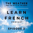 French languagecast