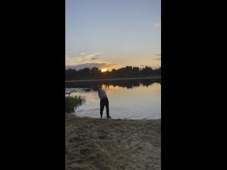 Видео от Полина Тюрина