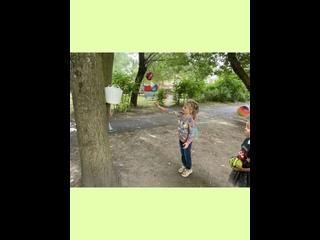 Детский сад 28 Красносельского района Санкт-Пете kullanıcısından video