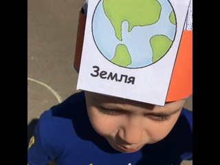 Golden Babytan video