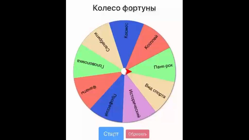 Видео от МАОУ СОШ № 216