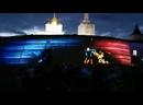 Видео от Александра Лиса