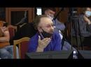 Видео от Олега Сметанина