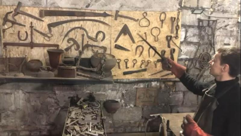 Видео от Натальи Павловой