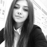 фото из альбома Екатерины Роговой №2