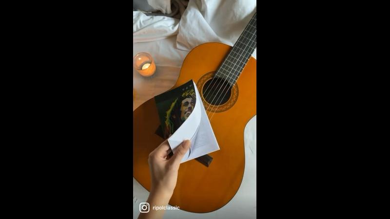 Видео от Издательская группа РИПОЛ классик