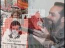 Виктор Шендерович Парламент в 1993 году никто не расстреливал 29 июл. 2021 г.