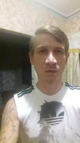 Андрей, 44, Smolensk