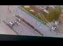 Видео от ГИБДД МВД РОССИИ