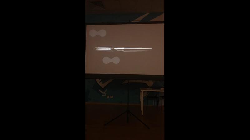 Видео от ЗАМЕТКИ @KARADMITRIEVA