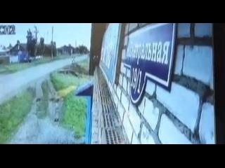 Video da Подслушано в Шарыпово