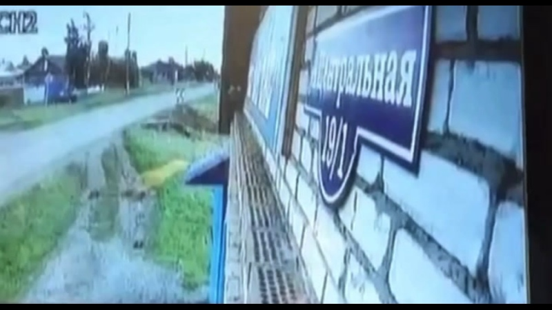 Видео от Подслушано в Шарыпово