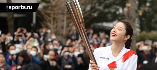 «Быстрее, выше, сильнее – вместе»: МОК утвердил новый девиз Олимпийских игр