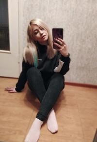 Аннет Тихонова фото №8