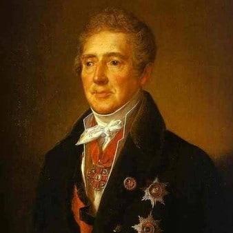 ❓ Знаете ли вы, уважаемые подписчики, что 29 ноября 1783 ...