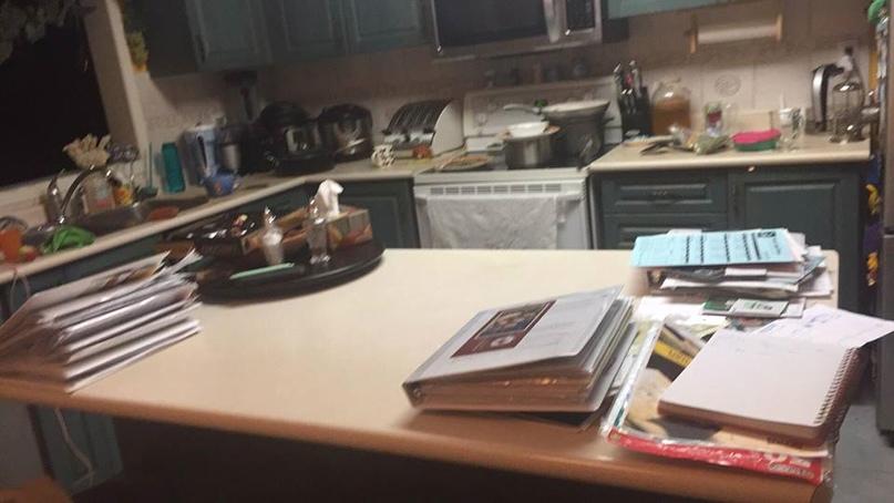 Кухня — сердце вашего дома, зображення №4