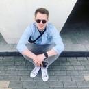 Лихачёв Никита | Москва | 3