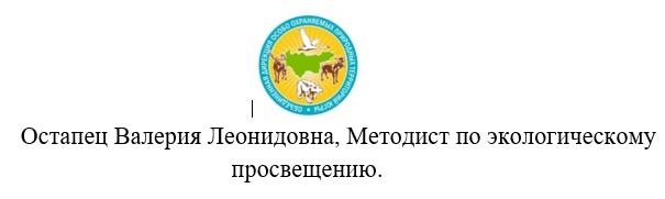 Встречи в РГО, изображение №9