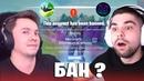 Мурсалов Искандер | Tartu (Тарту) | 4