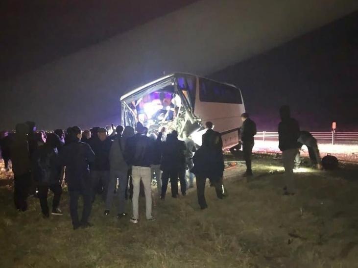 Уголовное дело возбудили [https://vk.com/wall-15638958 с автобусом в Кочубеевском округе].   Следствие считает, что услуги по перевозке... [читать продолжение]