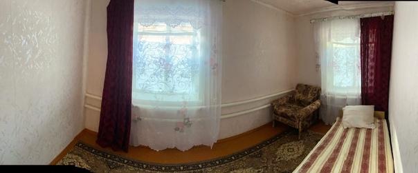 Сдаётся дом в центре города по Ленина. 8 (904) 445...