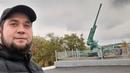 Руслан Зайнуллин -  #26
