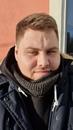 Соколов Сергей   Белгород   11