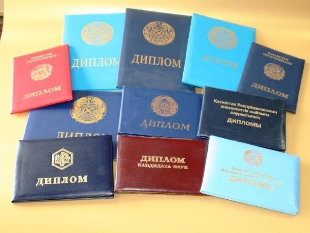 В Ивановской области накрыли торговлю поддельными ...