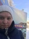 Петрова Светлана | Нижний Новгород | 5