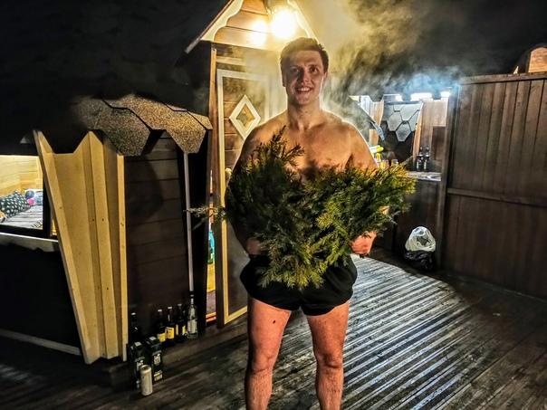 Боря Романов, 33 года, Санкт-Петербург, Россия