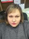 Елена Крылова, 36 лет, Выборг, Россия