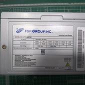 Блок питания FSP ATX-450PNR 450W