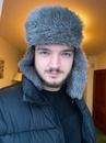 Шкипер Максим   Москва   13