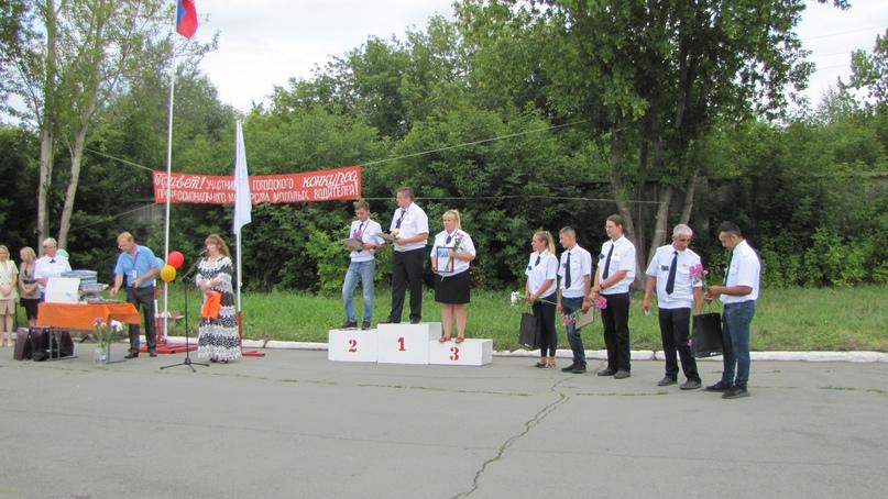 Конкурс профессионального мастерства среди водителей троллейбуса— 2021., изображение №117