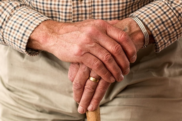 Россиянам рассказали о повышении пенсий в 2022 годуВ 2022...