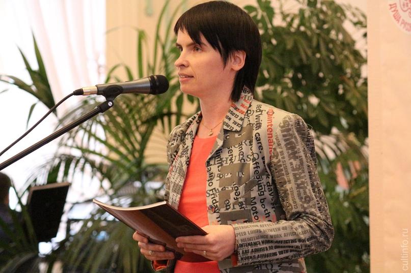 О подвиге Александра Панкратова расскажет писатель Наталья Мелёхина в библиотеке «Книжный экспресс»📚