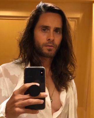 Jared Leto фотография #31