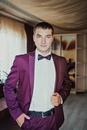Михаил Дорофеев