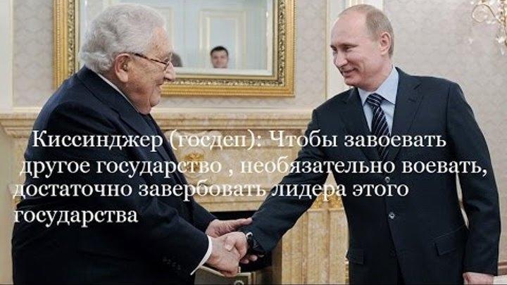Путин о том, чтобы в парламент пришли люди, способные держать слово и оправдать надежды граждан.