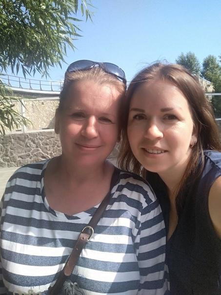 Юлия Керножицкая, 33 года, Санкт-Петербург, Россия