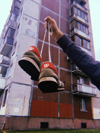 Глеб Волков фотография #50