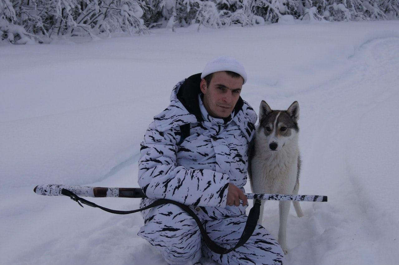 Иван, 34, Гусев, Калининградская, Россия
