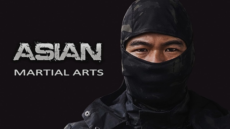 Crazy Training Special Forces Martial Arts Military Motivation