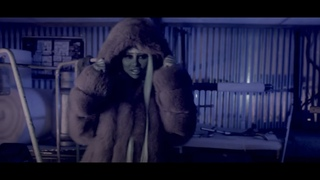 Blac Chyna - Seen Her (Official Music Video)