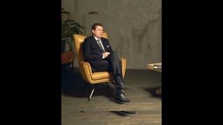 Евгений Понасенков - Людишки далеко не совершенны...