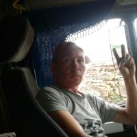Фотография страницы Сергея Мочалова ВКонтакте