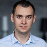 Фотография Евгения Коваленко